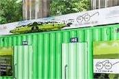 jind city will increase number of public toilets