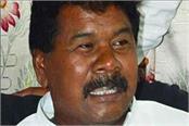property tax exceeds income former minister bandhu tirki arrested cbi