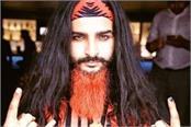 indian guitarist found dead in dubai apartment