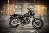 buy these bikes cheap in india now for 1 85 lakh rupees