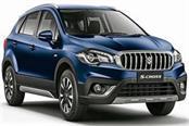 maruti suzuki to increase vehicle prices from january