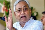 jdu failed to prove himself outside bihar