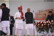 congress sachin pilot assembly elections rajasthan