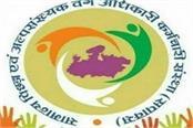 atrocity act s formula flop initiative of simiti sapaks around 100 votes