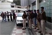 unconditional criminal a youth shot dead in jamshedpur
