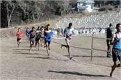 hamirpur army open recruitment