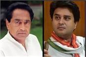 opposition in congress again 11 mlas uproar