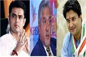 mallya congratulates congress victory