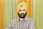 professional tax and surcharges will cost more to common man dhindsa