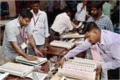 counting of tripura meghalaya and nagaland elections will be held on march 3