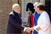 india will invest 1 billion in britain get 6 thousand indians job