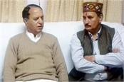rs 800 crore will spend on drinking water schemes of himachal