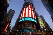 us markets surge asian markets surge fast