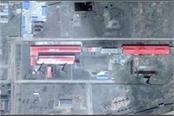 suspicious factory underscores challenge of verifying n k  promises