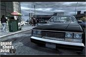 gta iv will lose some of its in game music over licensing issues