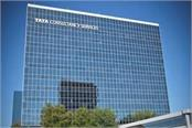 tcs becomes india first company to get 100 billion dollar market cap