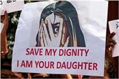 india rape ncrb
