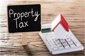no salary if property return not filed guj cs tells officials