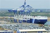 china says no militarisation of sri lankas hambantota port