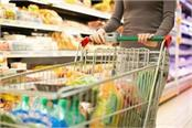 fmcg companies in tension due to cash crisis