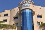 info shareholders lose rs 15 000 crore