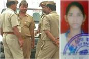 burning dalit maiden alive to water dispute condition critical
