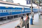 india seeks china s help for speeding up trains