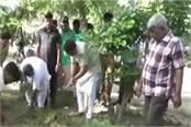 subhash barla s hospital cleanliness