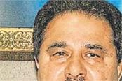 new education minister punjab