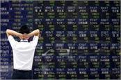 global stance will determine the direction of the stock market