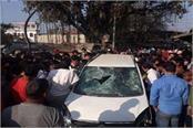 9 killed in separate accidents in bihar