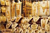 gold and silver prices surged ahead of akshaya tritiya
