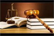 saudi arabia s justice improves so far 48 people get death sentence