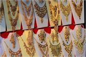jewellers expect 15 20 growth in sales this akshaya tritiya