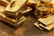 continue exit of investor from gold etf