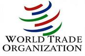 us will talk to china on duty policy given information to wto