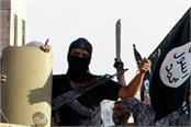 syria 48 hour ultimatum to terrorists to leave damascus suburbs