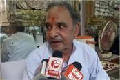 akshaya tritiya on the sarapha market saga satara