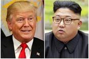 us north korea kim jong trump meet mongolia