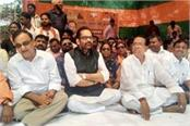 naqvi attack during fasting