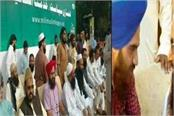 pakistan is provoking sikh militants to spread terror in india