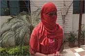 up devar kills lover writes victim writes victim police raids