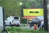3 people killed in nashville shootout