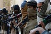 j k prepares for let s 450 new terror infiltrators