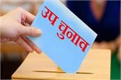 karaana bypoll 133 mobile parties will be with central forces on polling