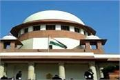 supreme court order opens up bjp s polling pole