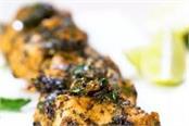 chimichurri chicken recipe