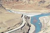 world bank no agreement with pakistan on resolving indus waters dispute