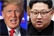 the dialogue with america is still ready north korea