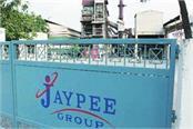 jaiprakash associates lost 78 70 crores in fourth quarter